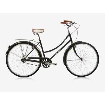 Women's Kuba Cruiser Bike by Micargi