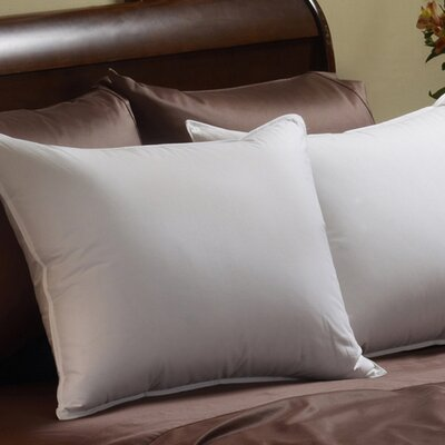 Down Chamber Pillow by Pacific Coast Feather