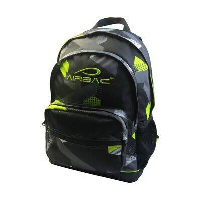 Bump Backpack by Airbac