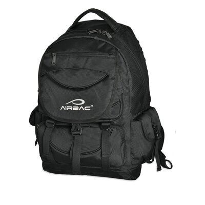 Premiere Backpack by Airbac