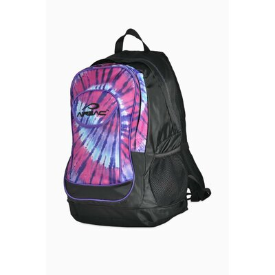 Groovy Backpack by Airbac
