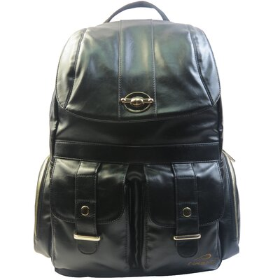 Uptown Backpack by Airbac