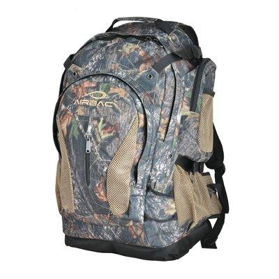 Blazer Backpack by Airbac