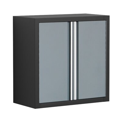 NewAge Products Pro Series Wall Cabinet