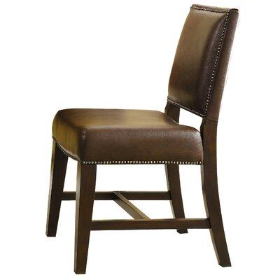 Latitudes Mid-Back Desk Chair by Riverside Furniture