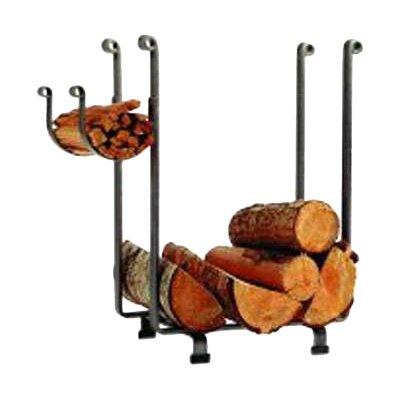 Enclume Steel Log Rack