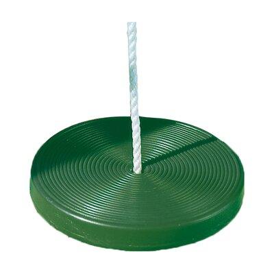 Playtime Swing Sets Disc Swing Seat
