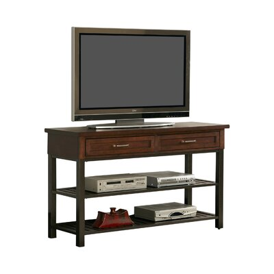 Cabin Creek TV Stand by Home Styles