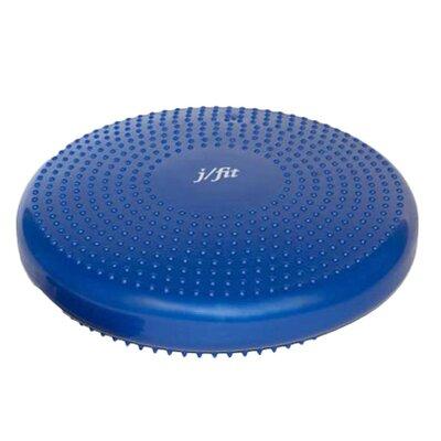 J Fit Fit Balance Disc