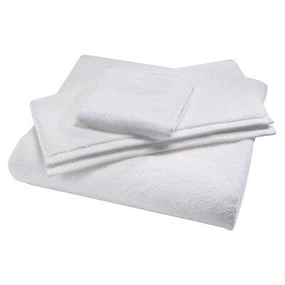 Home Source International Luxury Bath Towel