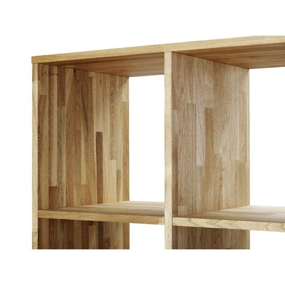 "Mash Studios LAXseries 32.5"" Cube Unit"