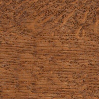 Anthony Lauren Craftsman Home Office 2-Drawer File Cabinet