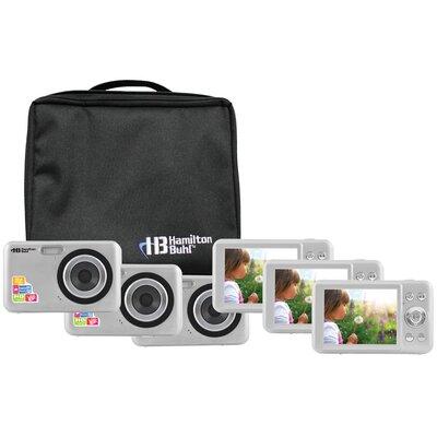 Buhl Camera Explorer Kit Tool