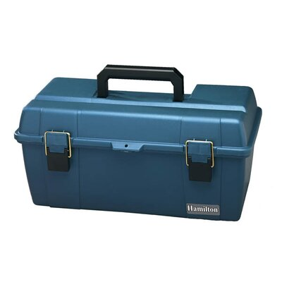 Hamilton Electronics Medium Listening Center Carrying Case