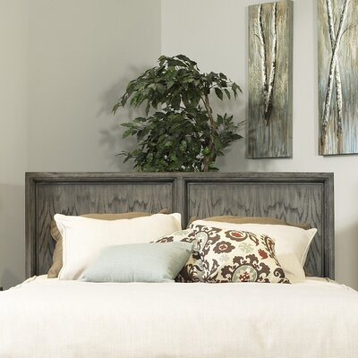 Chelsea Panel Headboard by Home Image