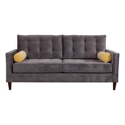Convertible Sofa by dCOR design