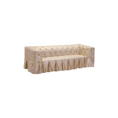 Reclining Sofa by dCOR design