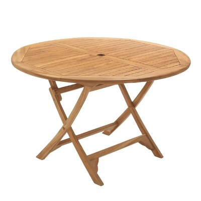 Coffee Table by Woodland Imports