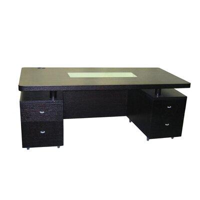 Sharelle Furnishings Elite Desk