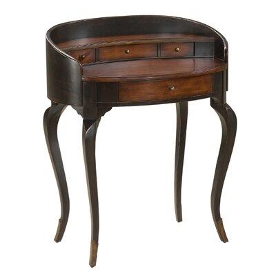Butler Artist's Originals Ladies Writing Desk