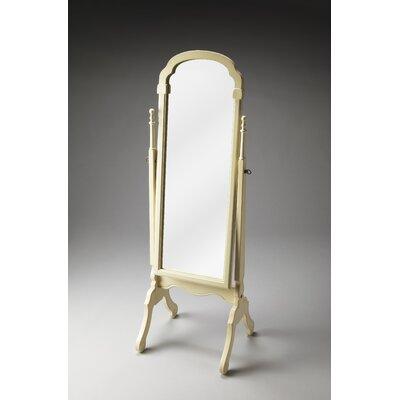Artist's Originals Cheval Mirror by Butler