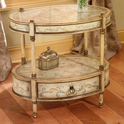 Barrington Console Table by Butler