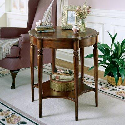 Bainbridge End Table by Butler