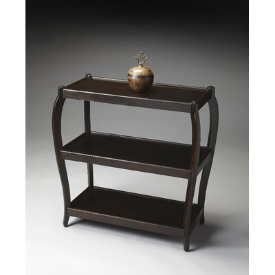Loft Console Table by Butler