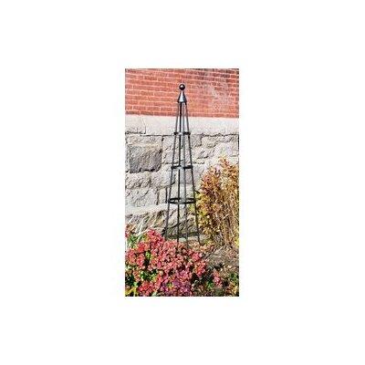 ACHLA Obelisk in Black