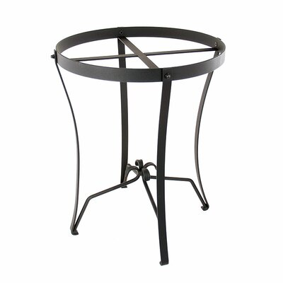 ACHLA Novelty Plant Stand