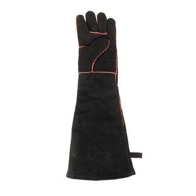 ACHLA Women's Hearth Glove