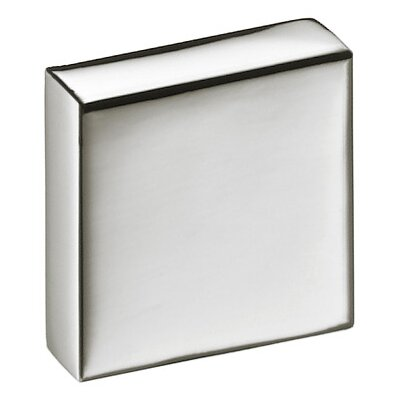 Schwinn Hardware Square Knob