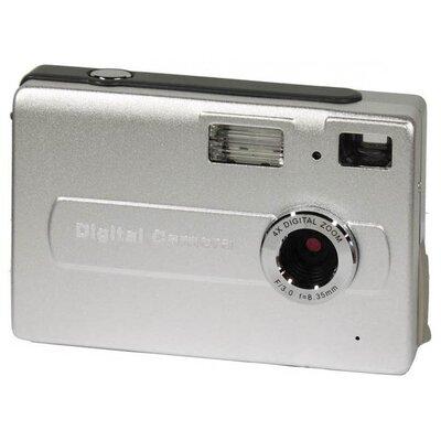 Buhl 5MP Digital Camera Tool