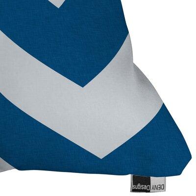 DENY Designs Holli Zollinger Throw Pillow