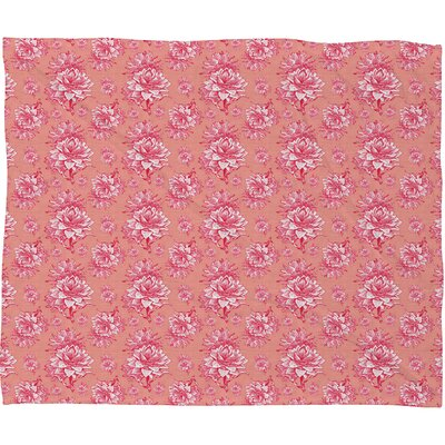 DENY Designs Caroline Okun Throw Blanket