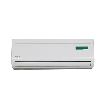 Single zone inverter 9000 btu energy efficient air conditioner with remote wayfair - How to choose an energy efficient air conditioner ...