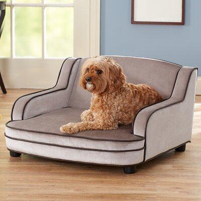 Cameron Dog Sofa Bed