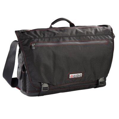 Trident Messenger Bag by ECBC