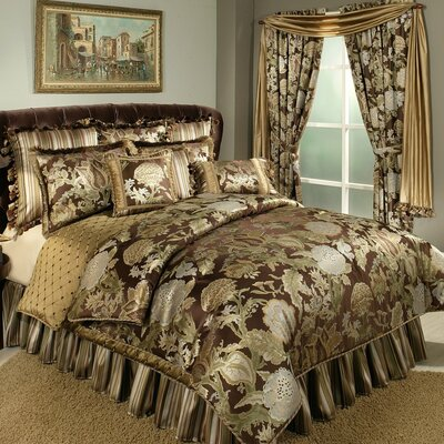 Wonderland Bedding Collection by Austin Horn Classics