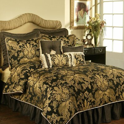 Lismore Bedding Collection by Austin Horn Classics