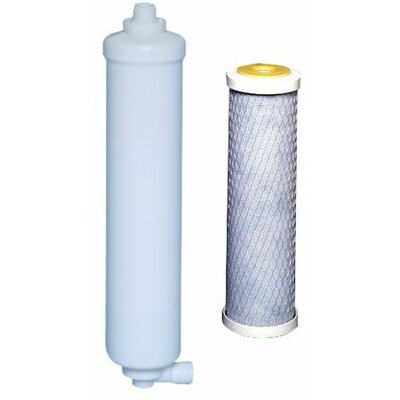 FQROMF Reverse Osmosis Membrane Product Photo