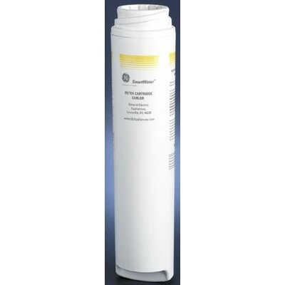 GXRLQR Inline Water Filter Replacement Product Photo
