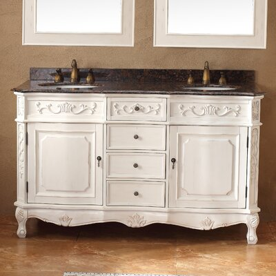 Bathroom Vanities Yonkers Ny how much does a bathroom vanity and installation cost in yonkers, ny?