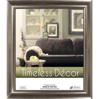 Shawna Wall Photo Frame by Timeless Frames