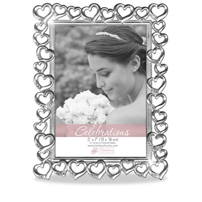 Picture Frame by Andover Mills