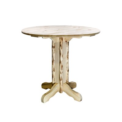Montana Woodworks® Montana Dining Table