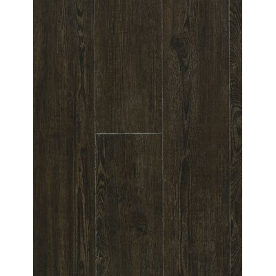 Comfort commercial engineered 7 x x vinyl for Tobacco pine flooring