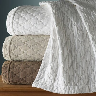 Othello Coverlet Collection by Peacock Alley