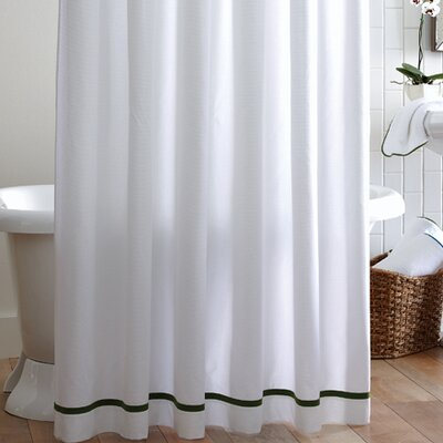 How To Dye Curtains Matouk Shower Curtains