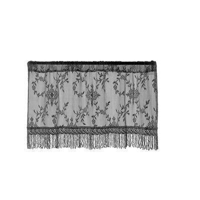 Yorkshire Curtain Valance Product Photo